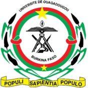 Universite de ouagadougou